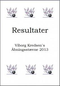 2013_RESULTATER_AABNINGSSTAEVNE