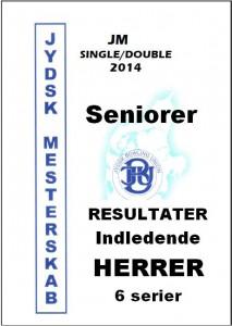 HERRER INDLEDENDE