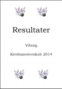 2014_KREDSMESTERSKAB_VIBORG_RESULTATER