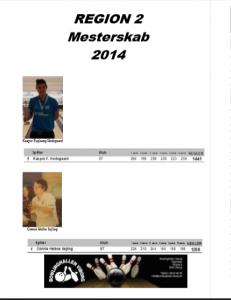 2014_REGION2_MESTERSKAB