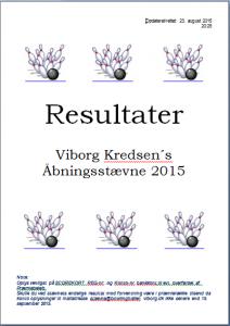 2015_AABNING_RESULTAT