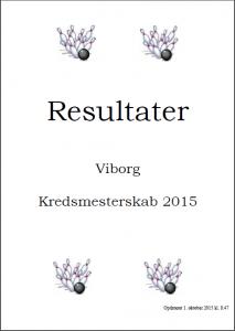 2015_KREDSMESTERSKAB_RESULTATER