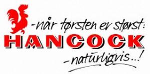 Hancoock